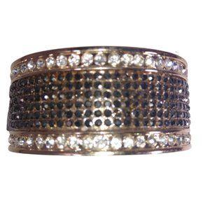 Tahari Hinge Bracelet